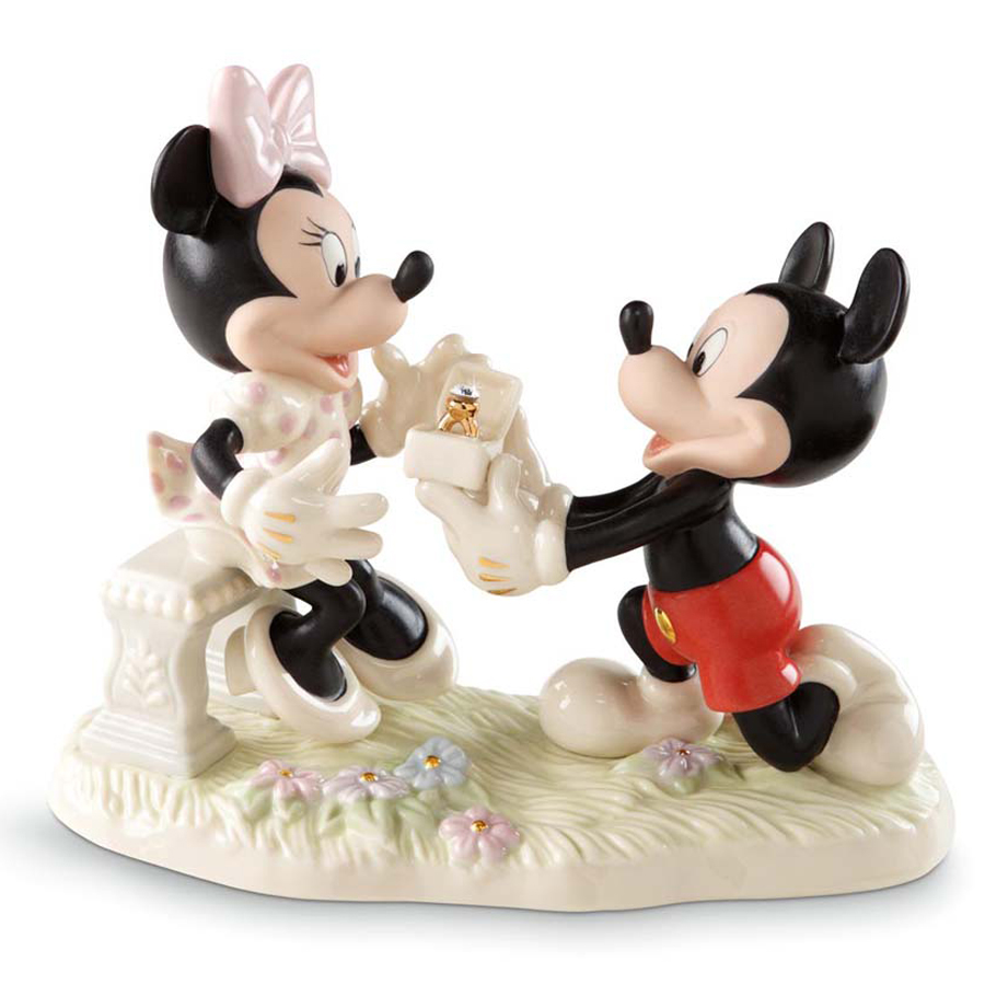 Minnie-Dream-Proposal-Lenox