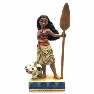 Moana-Jim-Shore