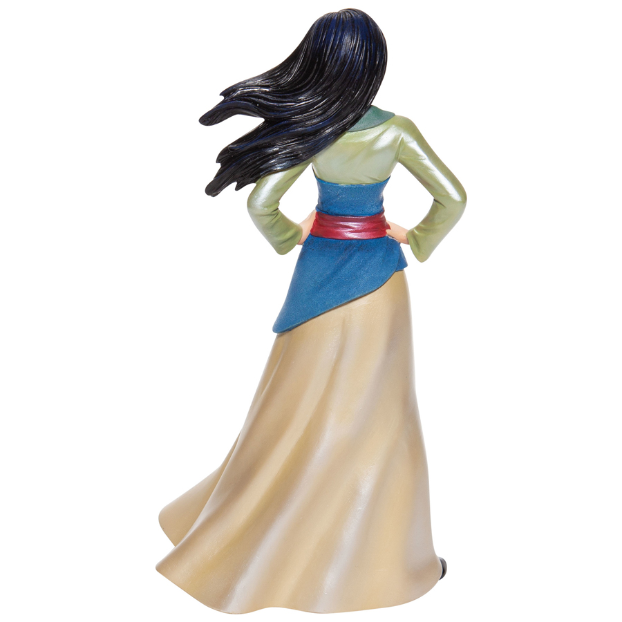 Mulan-Couture-2-back-view