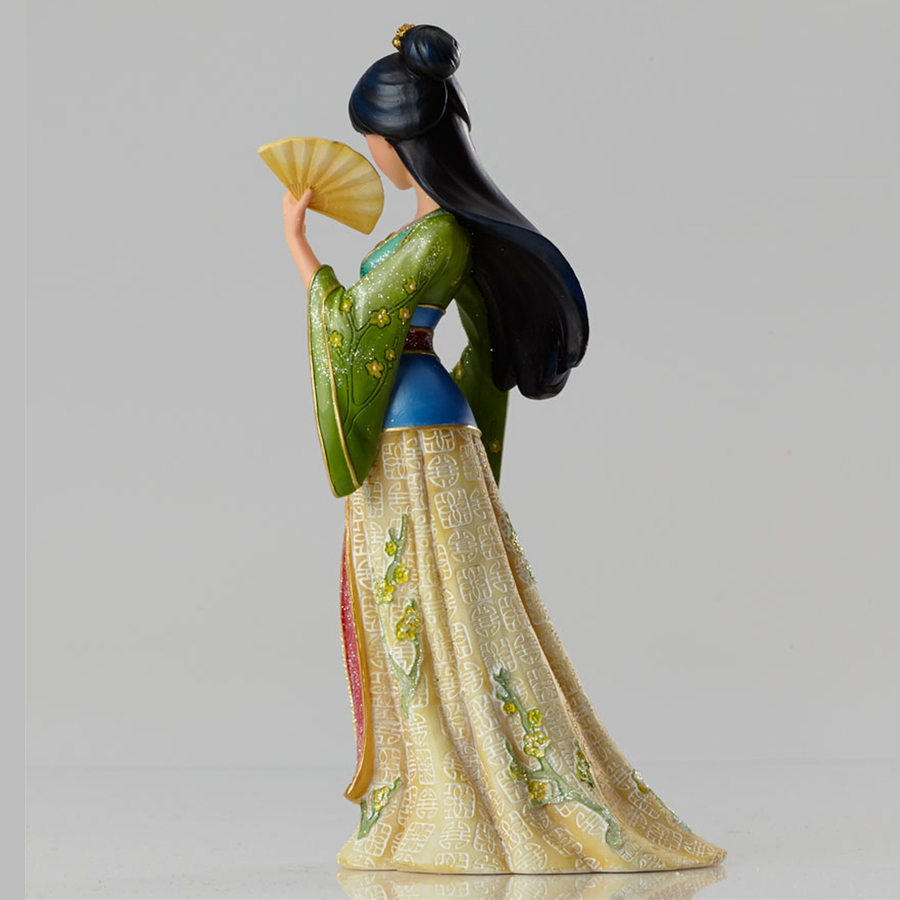 Mulan-Couture-left-side
