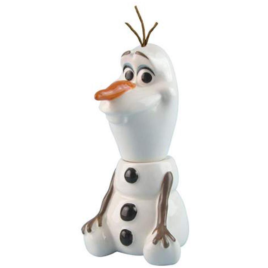 Olaf-Salt-and-Pepper