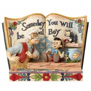Pinocchio-Storybook-Jim-Shore