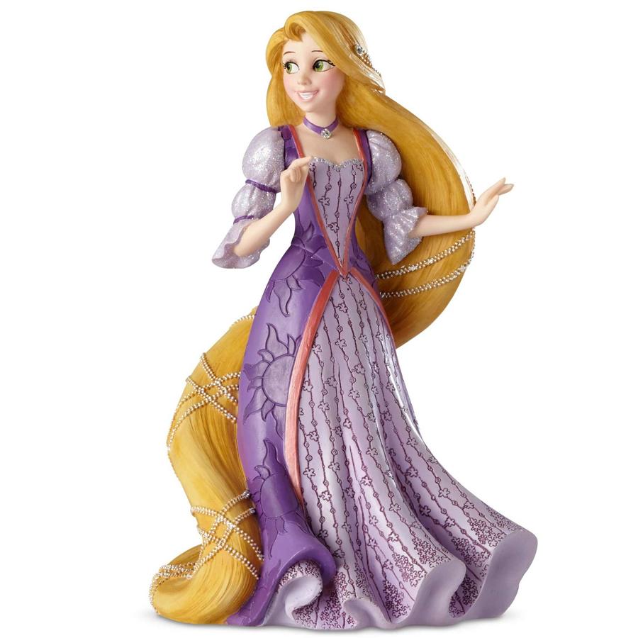 Rapunzel Couture de Force 2