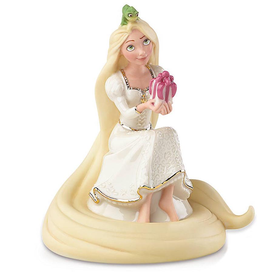 Rapunzel by Lenox