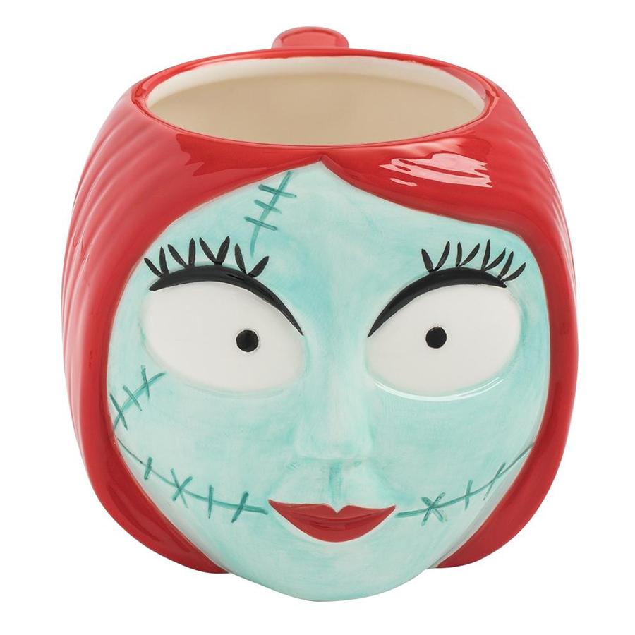 Sally-sculpted-mug