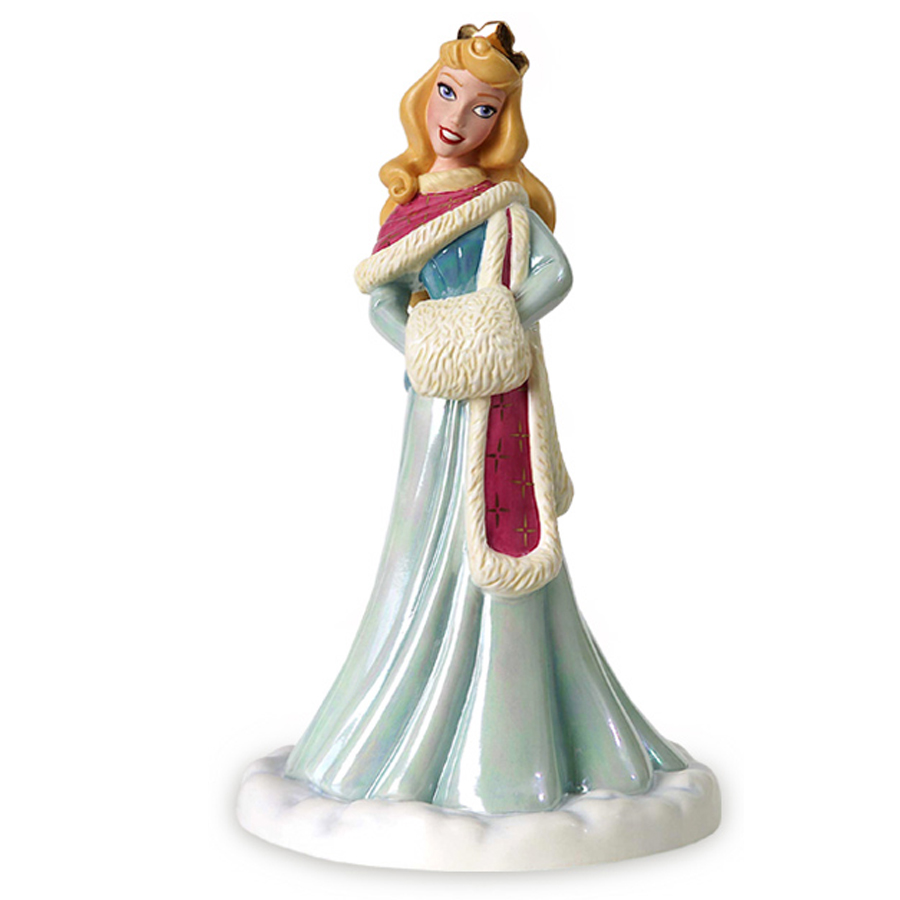 Sleeping Beauty Disney Classics Winter-360