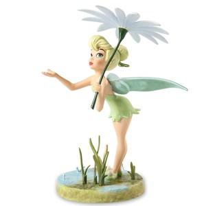 Tinker-Bell-Classics-Spring
