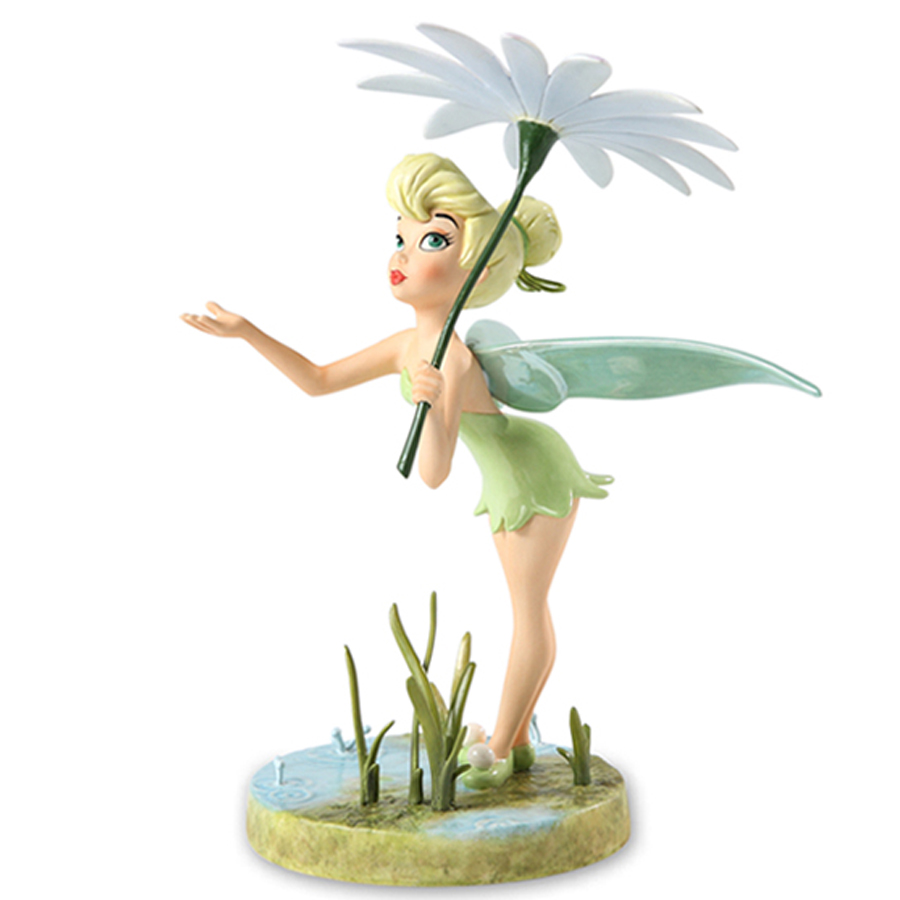 Tinker-Bell-Classics-Spring