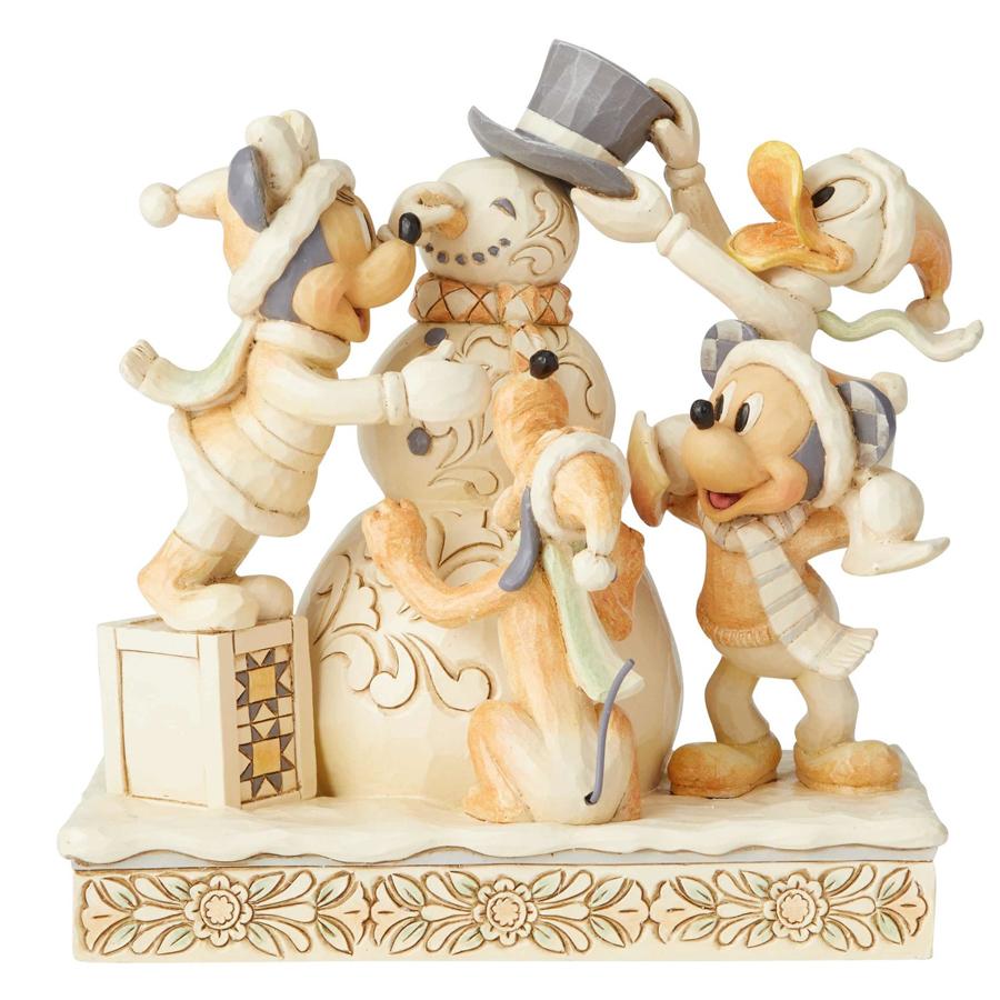White-Woodland-Mickey