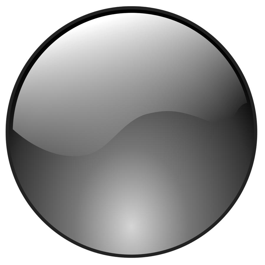 Black-and-Grey-circle