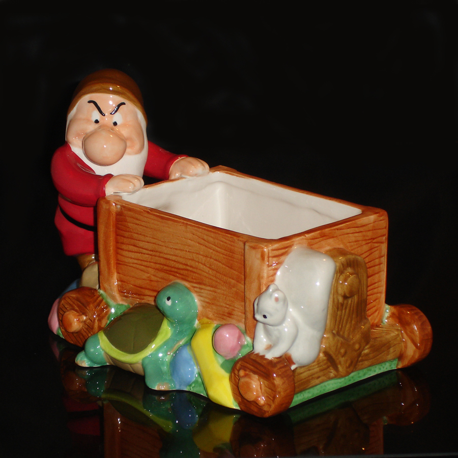 vintage-Grumpy-Candy-Dish-front-left-view