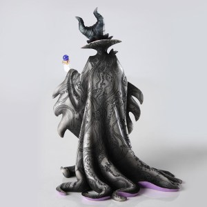 Maleficent-CouturedeForce-back