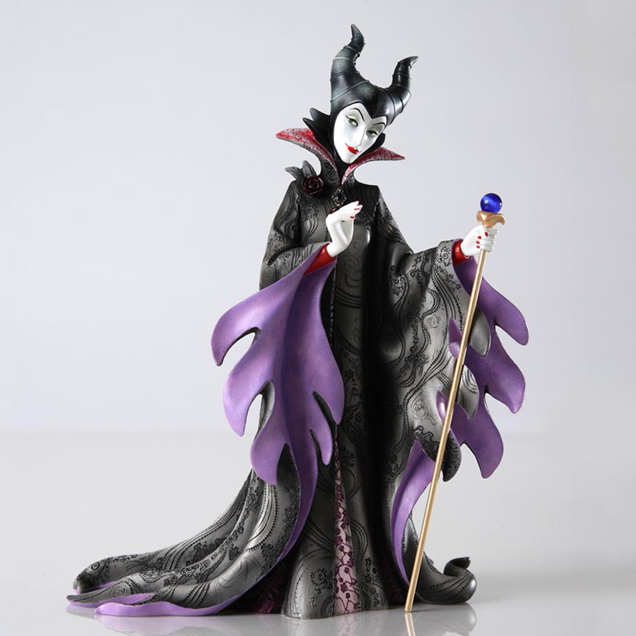 Maleficent-Couturedeforce