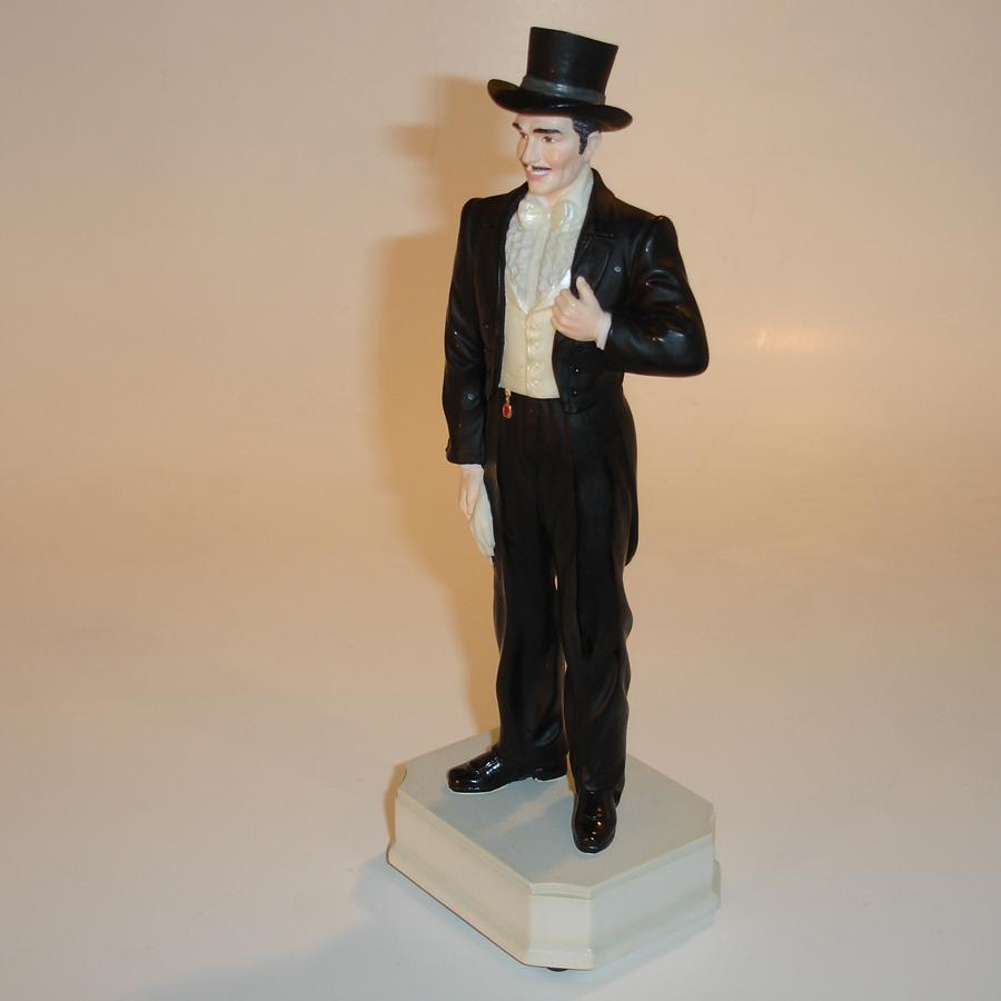 Rhett-Butler-in-Tuxedo-music-box-angle-view