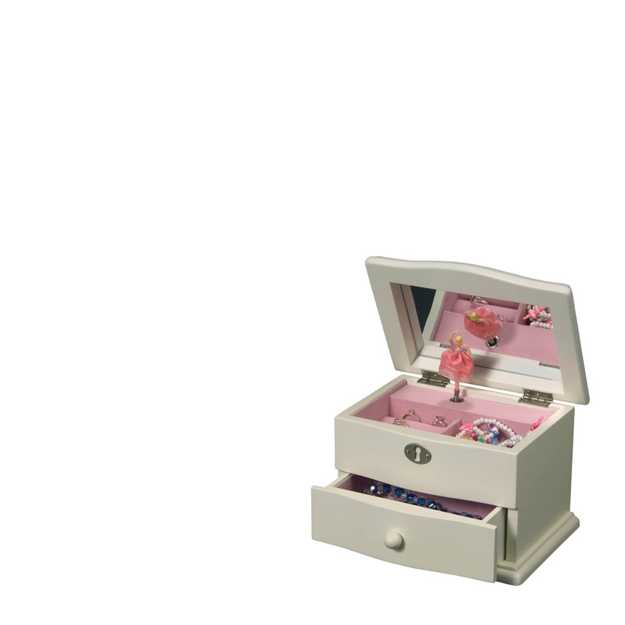 Small-Marianne-Jewelry-Box-image