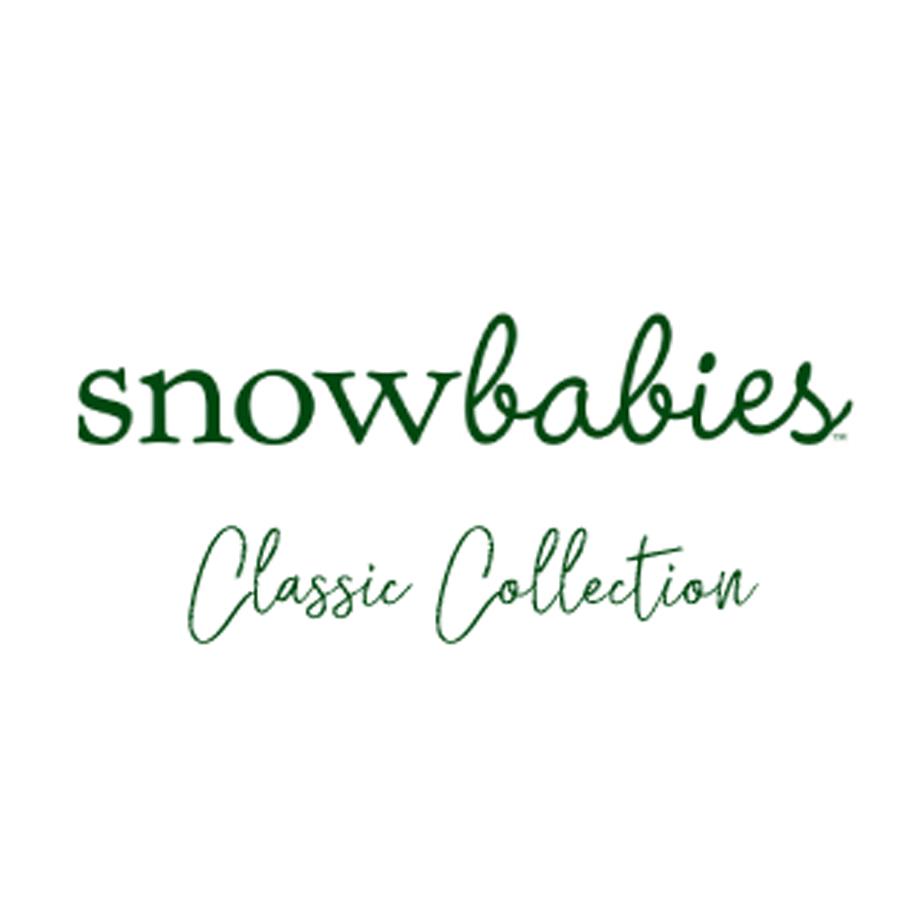 Snowbaby-Logo