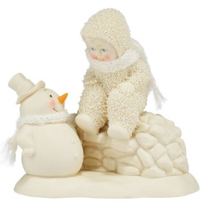 Snowbaby-Make-New-Friends-snowman