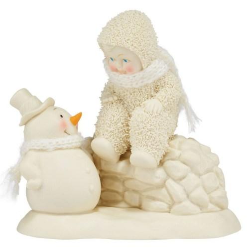 Snowbaby-Make-New-Friends-snowman