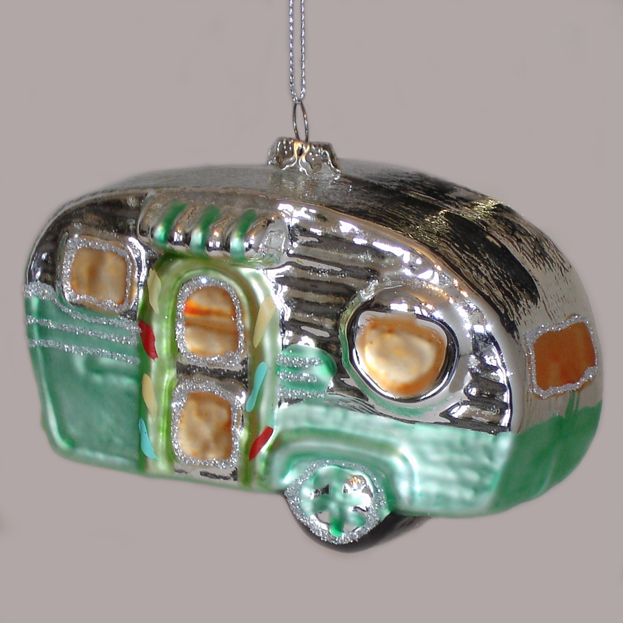 Airstream-Ornament-Back-View