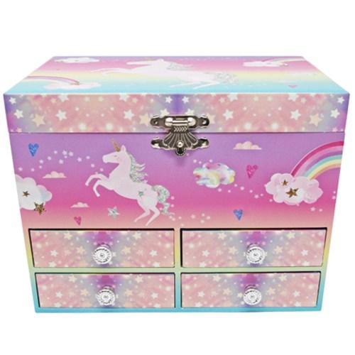 Unicorn-Cotton-Candy-Musical-Jewelry-Box-medium-front