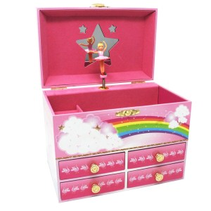 Little-Ballet-Dancer-Musical-Jewelry-Box-opened