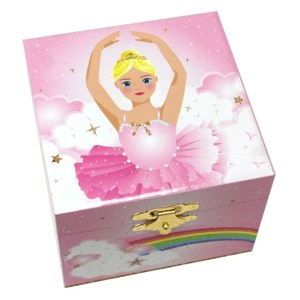 Little-Ballet-Dancer-Musical-Jewelry-Box-small-top-view