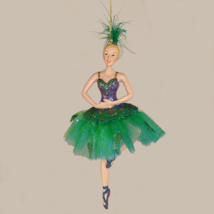 Peacock-Ballerina-Ornament-C9272A