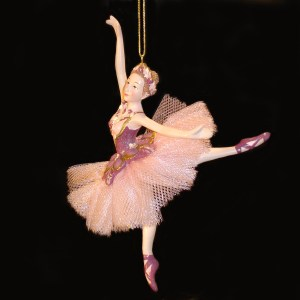 Sugar-Plum-Ballerina-Ornament-side-view