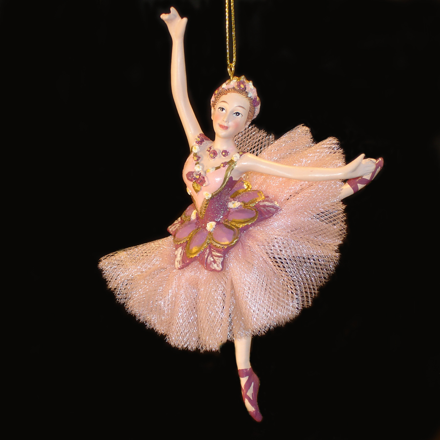 Sugar-Plum-Ballerina-Ornament