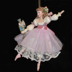 Clara-with-Nutcracker-ballet-ornament