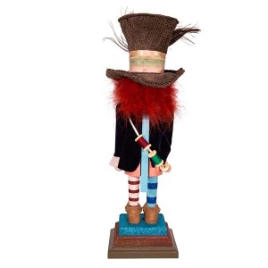 Mad-Hatter-Nutcracker-back-view