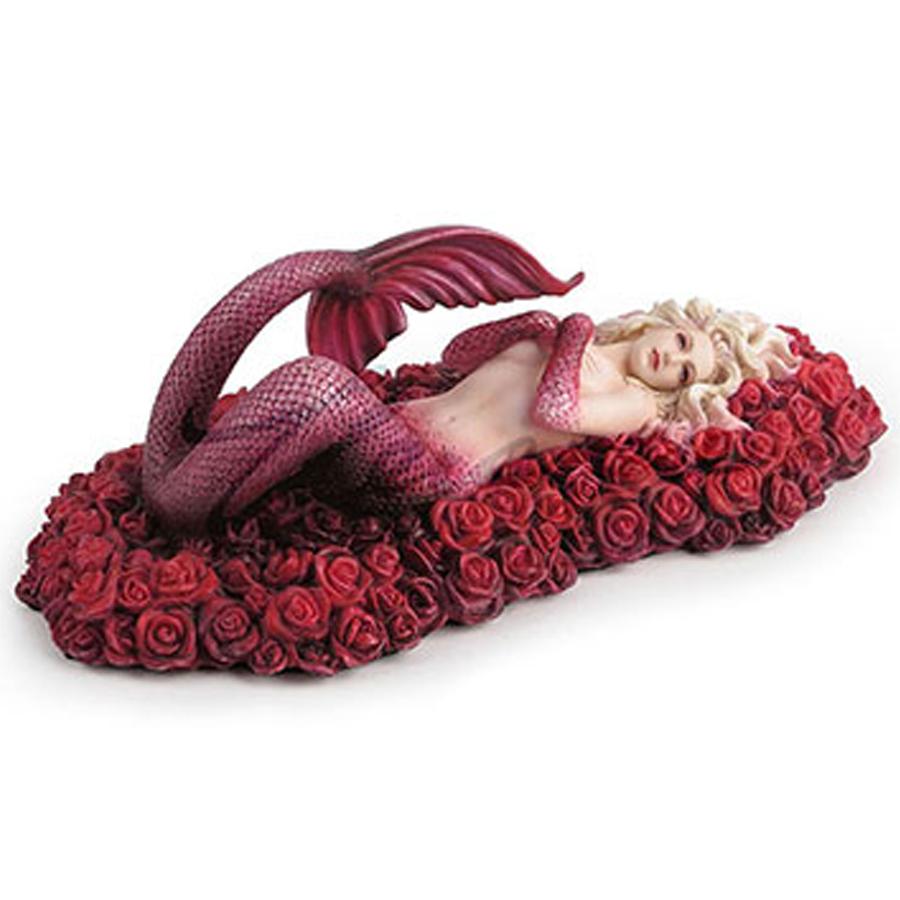 Mermaid-Sea-of-Roses-angle-view