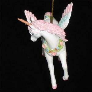 Pegasus-Unicorn-Ornament-Front-View
