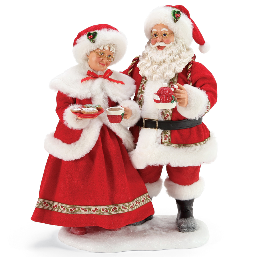 Cocoa-and-Cookies-Santa-Mrs-Claus