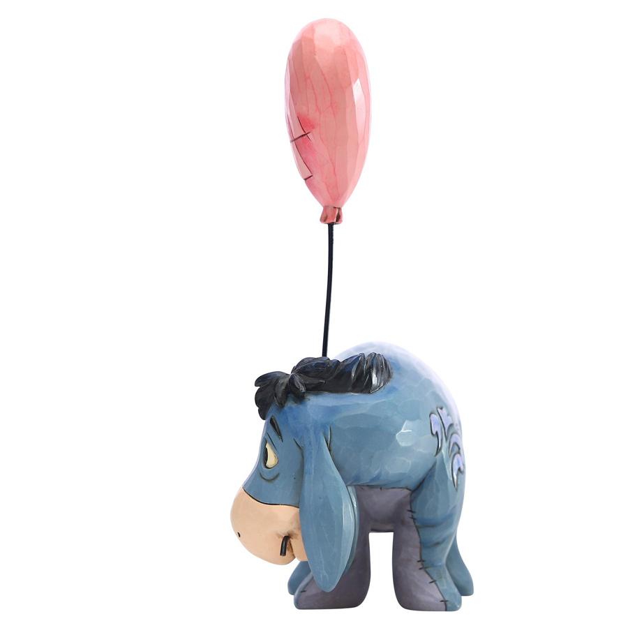 Eeyore-with-Balloon-left-side