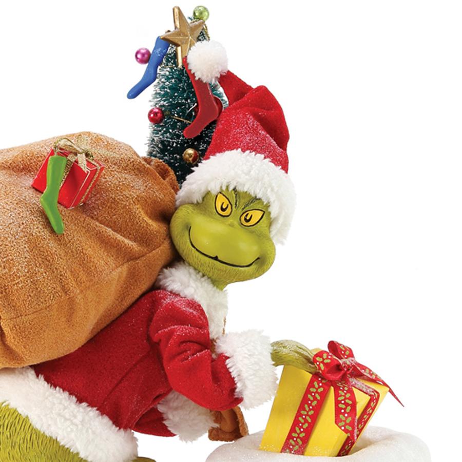Grinch-Ho-Ho-Ho-close-up
