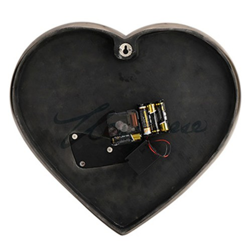 Heart-Shaped-Steampunk-Clock-back-view