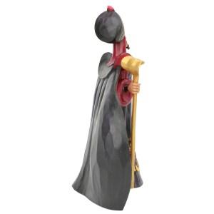 Jafar-Villian-right-view