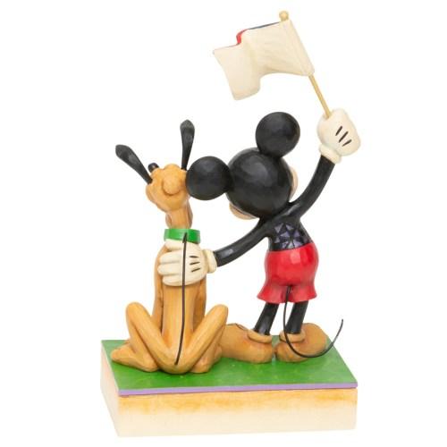 Mickey-Pluto-Patriotic-back-view