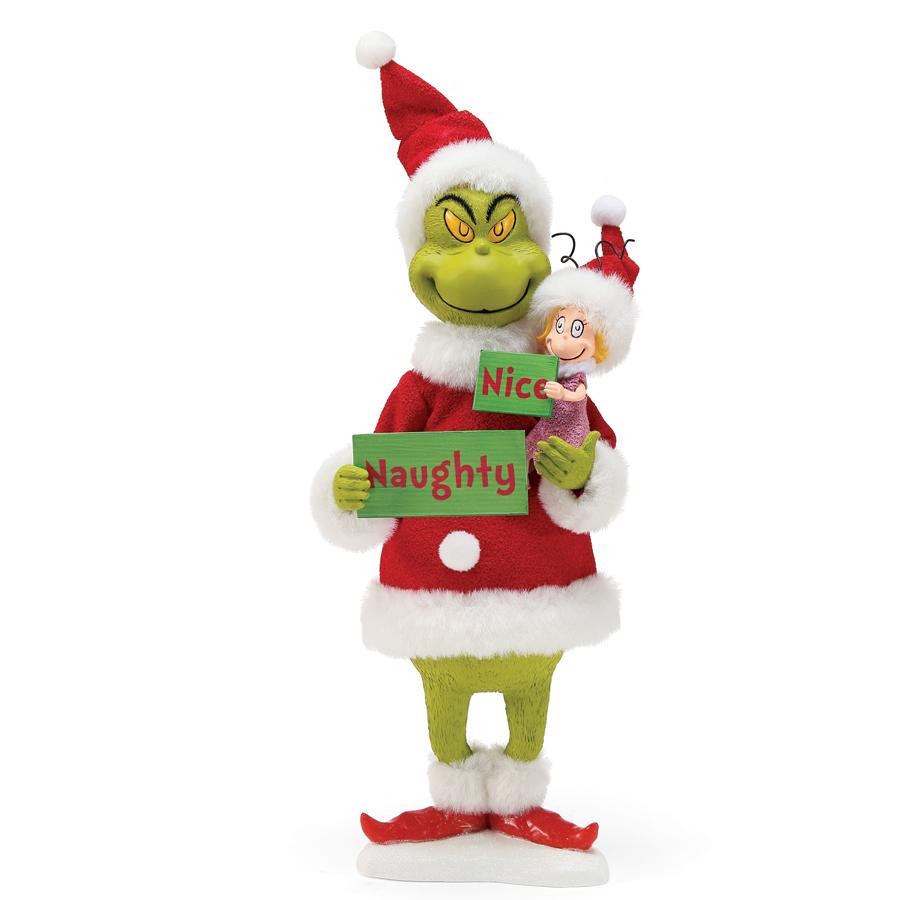 Grinch-Naughty-or-Nice-figurine