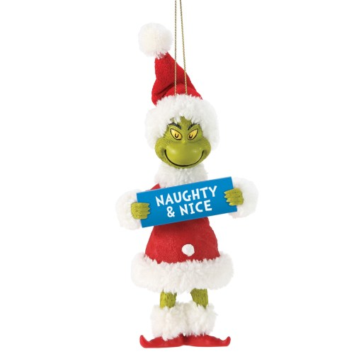 Grinch-Naughty-and-Nice-ornament
