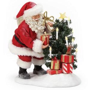 Santa's-Little-Helper