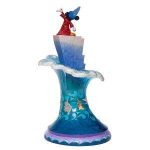 Mickey-Sorcerer-Masterpiece-back-view