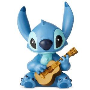 Stitch-with-Ukulele