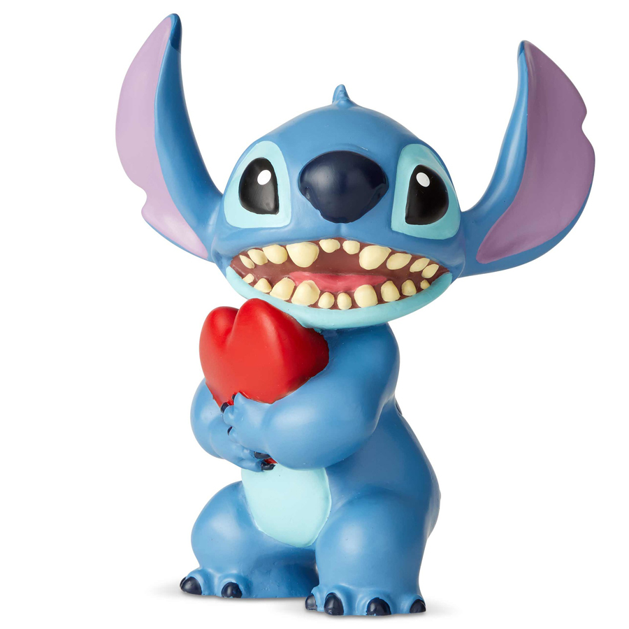 Stitch-with-Heart-side-view