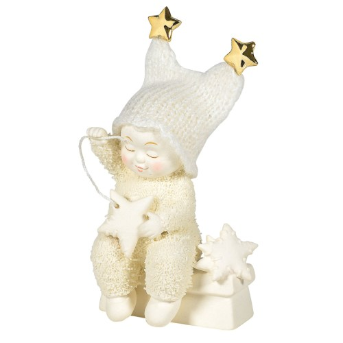 Snow-Baby-This-Star's-for-You