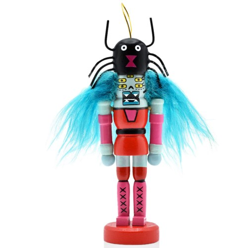 Monster-Crackers-Ajax-Bot-front-view
