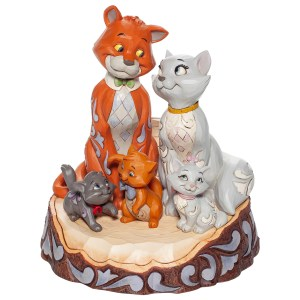 Aristocats-Carved-by-Heart