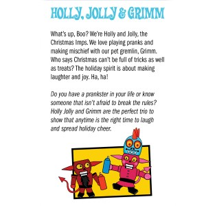 Monster-Crackers-Holly-Jolly-Grimm-story