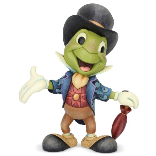 Jiminy-Cricket-Large-Statue-front-view